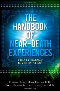 handbook of near death experiences