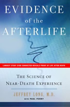 long evidence of the afterlife