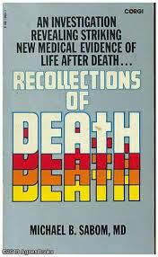 sabom recollections of death